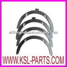 main thrust bearing 4TNE84 engine 129150-02930