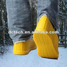 2012 Fashion Women casual Shoes Design