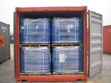 Stachydrine Hydrochloride