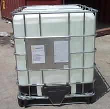 Pyridoxamin Dihydrochloride