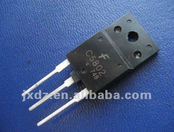 El juego de las imagenes-http://i01.i.aliimg.com/photo/v0/565358017/C5802_FAIRCHILD_Transistor.jpg