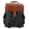 Rolling Duffel Bag LGB-0805