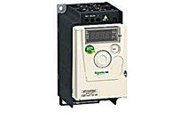 370W Schneider dc ac power inverter