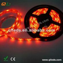 SMD 5050 UL Listed LED Strip Lights