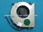 NEW CPU FAN for ACER ASPIRE 5520 5315 5220 5720 7220 7720 ADDA AB7805HX-EB3