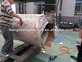 Chapas de aço galvanizado/gi/sgcc/spgc