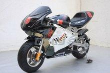 New 350W Electric Pocket BikeES3504