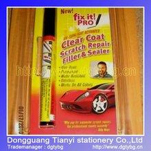 Fix It Pro car pen fix it pro fix it pro car care repair pen