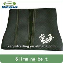 2012 hot sale Four step weight loss belt