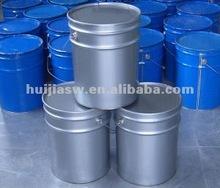 Non-Leafing Aluminum Paste