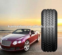 195/75R16C car tires cheap