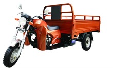 460CC DIESEL TRICYCLE FOR BOTH CARGO AND PASSENGER(LZ460A)
