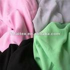 100% Polyester Chiffon Fabric