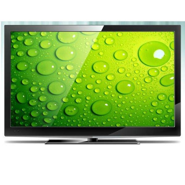 2012 Fashion akai led tv HDMI FHD USB