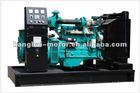 cummins 1000kva diesel generator