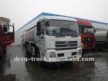 dongfeng 4*2 aircraft refueling trucks