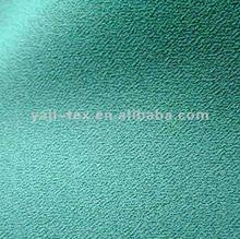 100% Poly Habijabi Fabric for summer dress/garment