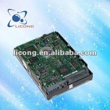 scsi server hdd 286714-B22 3.5'' hot sale server hard disk for hp