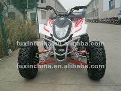 250cc four wheel motorcycle(FXATV-250S ZNL)