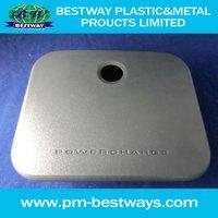 plastic mobile phone cover