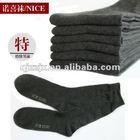 men's cotton socks,large size men's sock,big men's sock