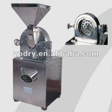 30B/40B series high-effect food grinder/grinder weed/drier