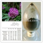 Red Clover Extract -Isoflavones 6% Min Hplc