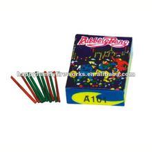 Toy Fireworks/Rubbing Bang A101