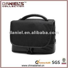 2012 new design hot sell digital camera bag