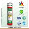 highgrade MS polymer sealant