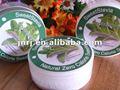Cristal/de stevia pura