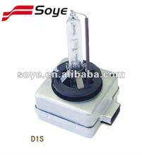 hid headlight D series D1S/D1R/D2S/D2R/D4S/D4R