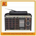 RX-302UAR fm/am/usb radio