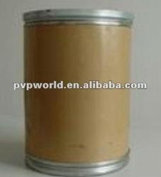 PVPI powder