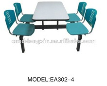 Food Table & Eating Table EA302-4