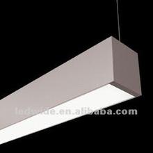 2012 newest design Suspended luminaires - Model LW-PL6840