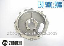 Engine suv(ISO9001:2008)