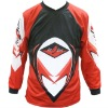 Dry Junior kids motocross shirts jersey