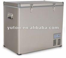 2012 hot sell 12v dc freezer compressor