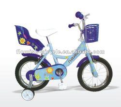 14inch hot MTB child bike
