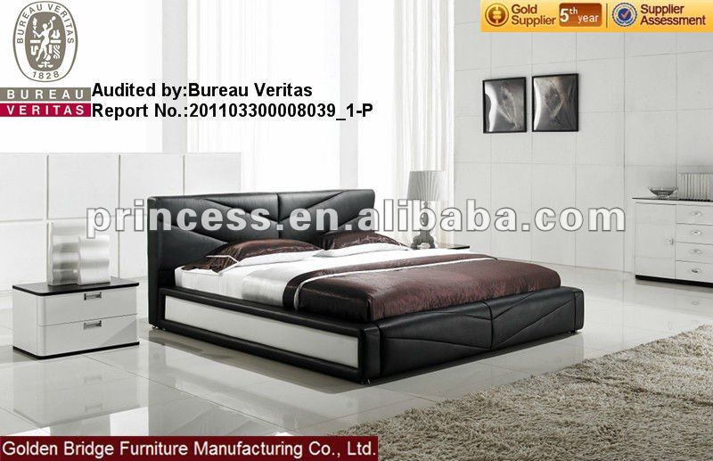 Great High Quality Bedroom Furniture Sets 800 x 517 · 73 kB · jpeg
