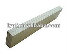 KD radiate furniture wood/lumber