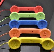 Good feeling 2012 best seller pop phone case for mobile