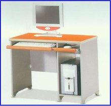 Cheap Modern Wood Computer Table