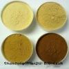Barley Malt Extract Powder