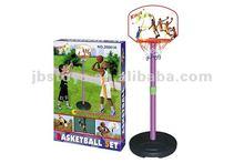 BASKETBALL SET /spport toys TS12040228