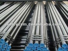 pipe ASTM A53 Grade B