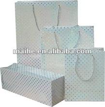 fashional design garment bag