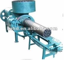 Honeycomb Coal Ball Briqetting Machine