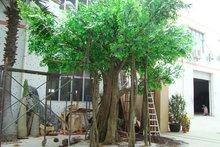 Artificial 3M Banyan Tree